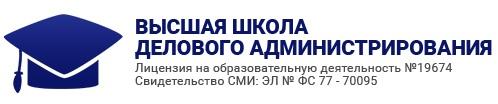 logo s-ba.ru